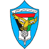 Wappen von Dibba AL Fujairah