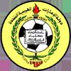 Wappen von Ittihad Kalba