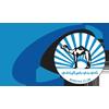 Wappen von Baniyas SC