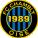 Logo von FC Chambly