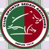 Wappen von CS Sedan