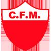 Wappen von Pau FC
