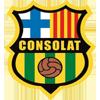Logo von GS Consolat Marseille