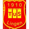 Wappen von TuS Lingen/Ems