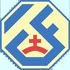 Wappen von SC Fürstenfeldbruck
