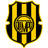 Wappen von Club Olimpo