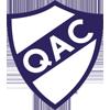 Wappen von Quilmes AC