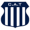 Wappen von CA Talleres