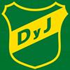 Wappen von Defensa y Justicia