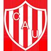 Wappen von Union de Santa Fe