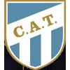 Wappen von Atletico Tucuman