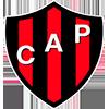 Wappen von CA Patronato Parana