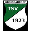 Wappen von TSV Großbardorf