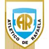Wappen von Atletico de Rafaela