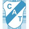 Wappen von CA Temperley