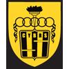 Wappen von CD Santamarina Tandil