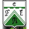 Wappen von Ferro Carril Oeste