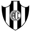 Wappen von Central Cordoba Sde