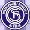 Wappen von Independiente Rivadavia