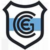 Wappen von Gimnasia Jujuy