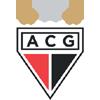Wappen von Atletico Goianiense