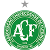 Wappen von Chapecoense SC