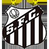 Wappen von Santos FC SP