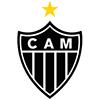 Wappen von Atletico Mineiro MG
