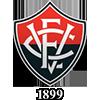 Wappen von Vitoria BA