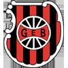 Wappen von Gremio Esportivo Brasil