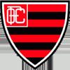 Wappen von Oeste SP