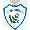Wappen von Londrina PR