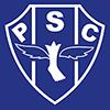 Wappen von Paysandu PA