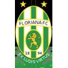 Wappen von Floriana FC