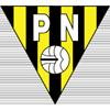 Wappen von Progres Niedercorn