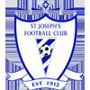 Wappen von St Josephs FC