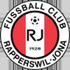 Logo von FC Rapperswil-Jona