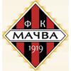 Wappen von Macva Sabac