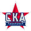 Wappen von SKA-Khabarovsk