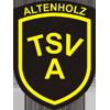 Wappen von TSV Altenholz