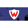 Wappen von Club Jorge Wilstermann
