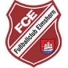 Wappen von FC Elmshorn 1920