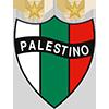 Wappen von Palestino