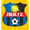 Wappen von Zulia FC