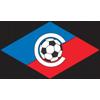 Wappen von FK Septemvri Sofia