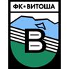Wappen von FC Vitosha Bistritsa