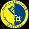 Wappen von BSC Hastedt