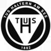 Wappen von TUS Haltern