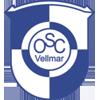 Wappen von OSC 1897 Vellmar