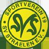 Wappen von Helmond Sport